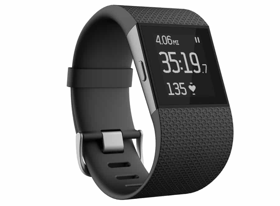 http://img110.xooimage.com/files/f/8/7/381646-fitbit-surge-4c3ee5d.jpg