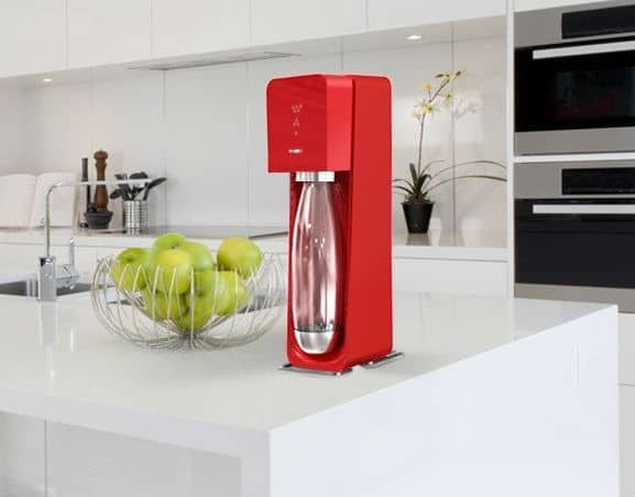 sodastream_source2