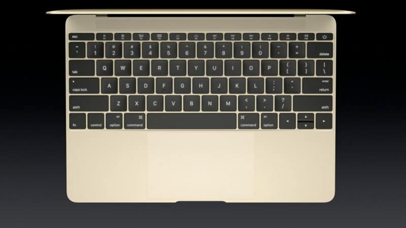 clavier_macbook
