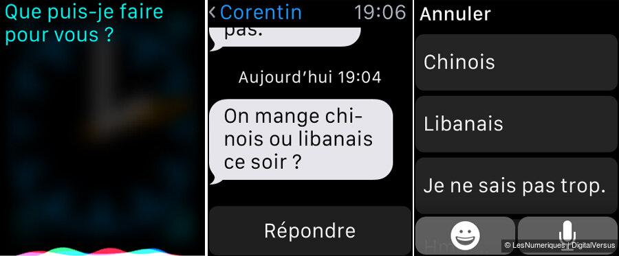 Choix_Reponse_Siri