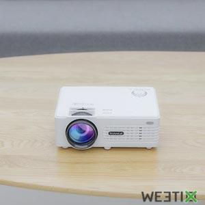 Mini projecteur Full HD - AK80