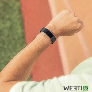 Montre d'activité Fitbit Inspire