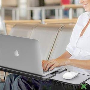 Support pour ordinateur portable