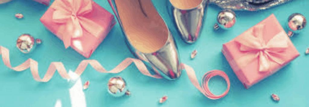 chaussures-femme-offertes-en-cadeau